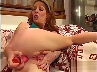 Exotic sex scene Slut craziest only for you