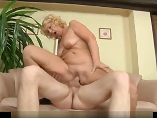 Astonishing adult team of two Mature exclusive , it's amazing